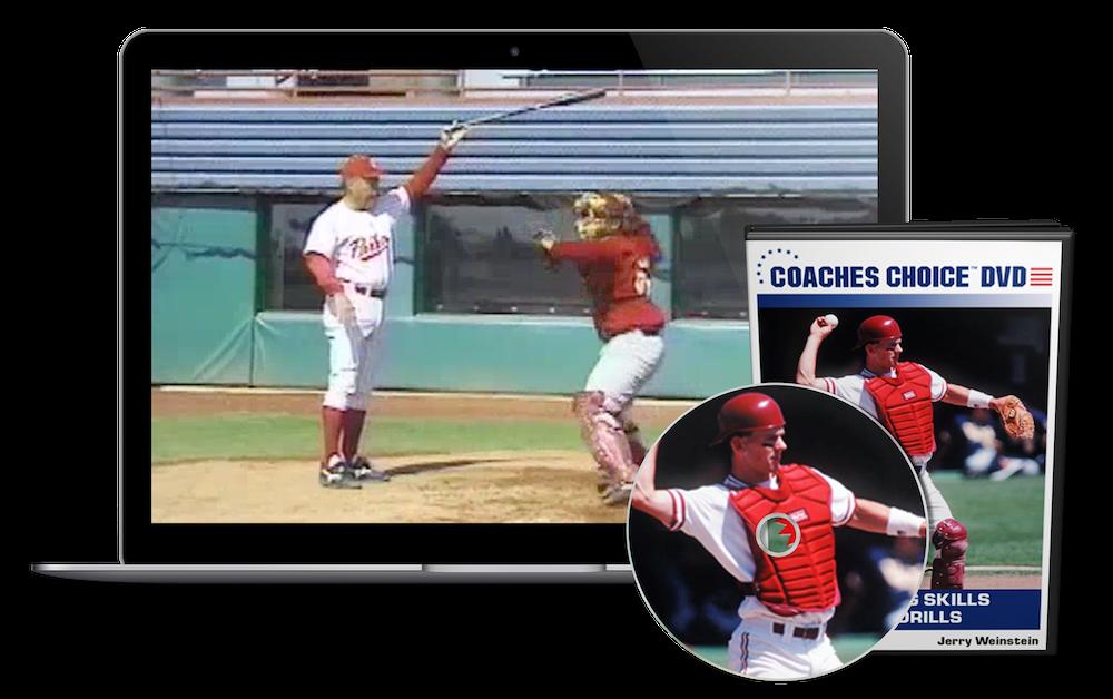 Products Weinstein Baseball